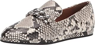 Aerosoles Women's Kailee Driving Style Loafer, Roccia, 6.5