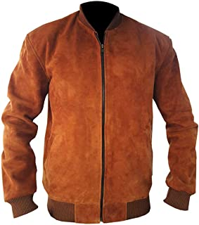 butch coolidge jacket