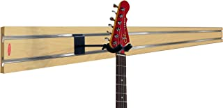 diamondLife HSS148.MPL Guitar Hanger MX, 6