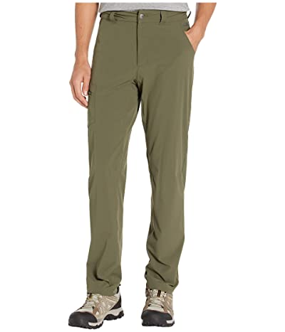 Outdoor Research Ferrosi Pants (Fatigue) Men