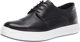 Kenneth Cole New York Mens The Mover Lace Up