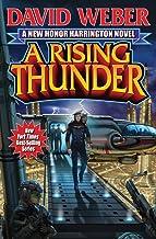 A Rising Thunder (13) (Honor Harrington)