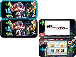 Decals Plus Skin Cover Sticker Wrap for the
