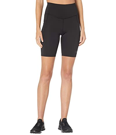 The North Face Wander Hr Pocket 9 Shorts Women
