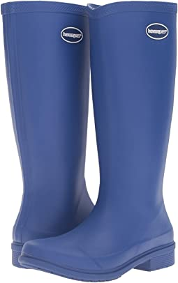 76f26234f6ea58 Havaianas galochas low metallic rain boot at 6pm.com