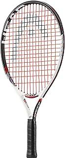 HEAD Speed 21-Inch Graphite Junior Tennis Racquet with Innegra