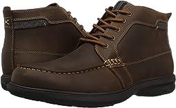 Marley St. Moc Toe Boot