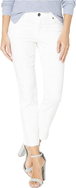 b35f3c06e2c5c8 Women's White Jeans + FREE SHIPPING | Clothing | Zappos.com