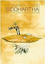 Siddhartha [Alemania] [DVD]