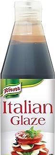 Knorr Italian Glaze with Balsamic, Italian Glaze