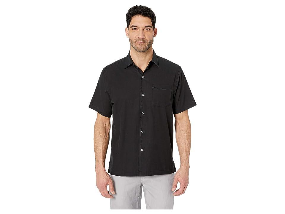 Tommy Bahama - Tommy Bahama Catalina Stretch Twill Shirt
