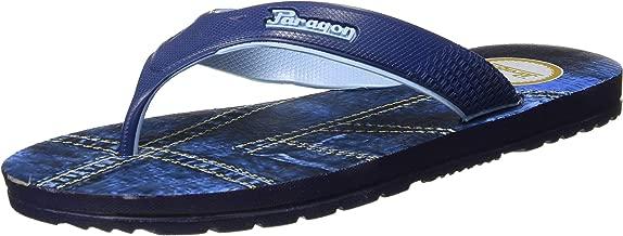 Paragon Men's Blue Footwear-10 UK/India (45 EU) (EV1390G)