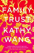Best family trust wang Reviews