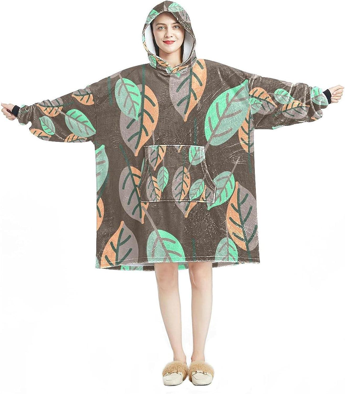 Nightgown Nightshirt long Sleeve Charlotte Mall for Soldering Sleepshirt Women Nightdress