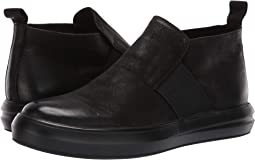 The Mover Slip-On C