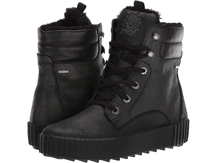Romika Sneaker Montreal S 04