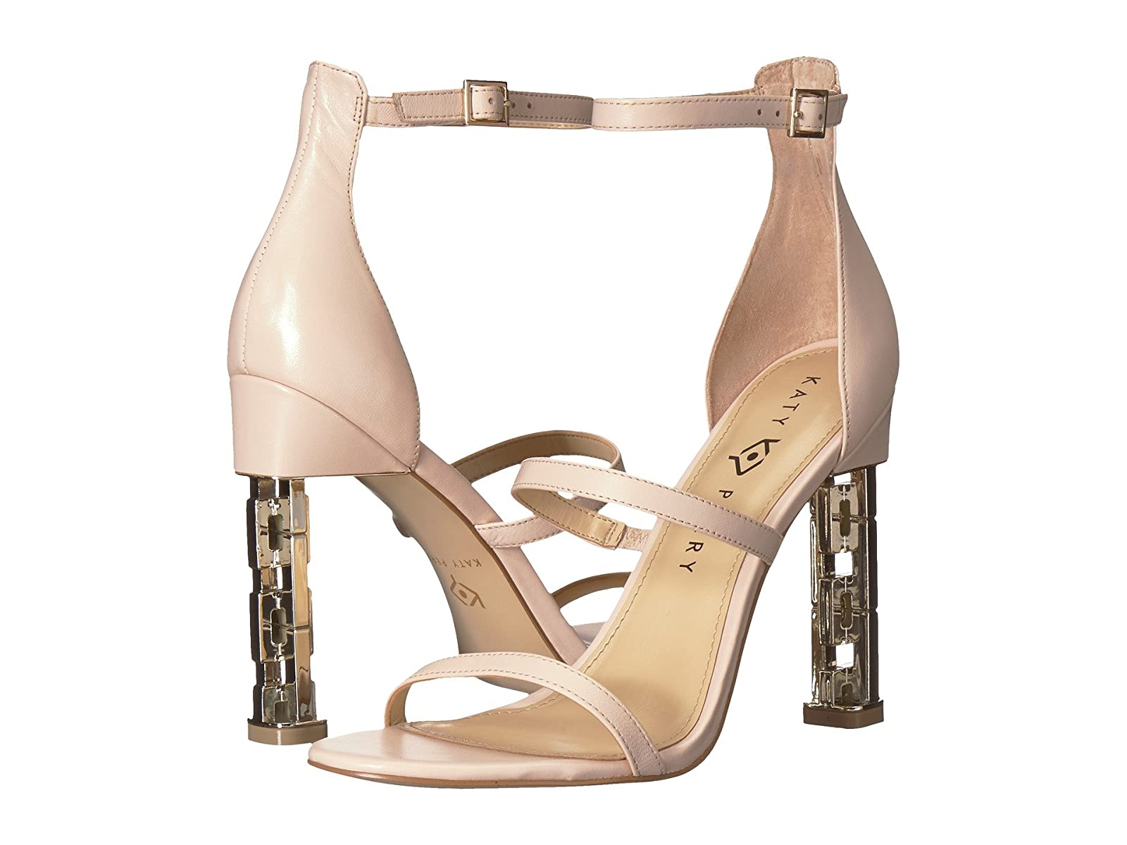 Katy Perry The VillanCheap and distinctive eye-catching shoes