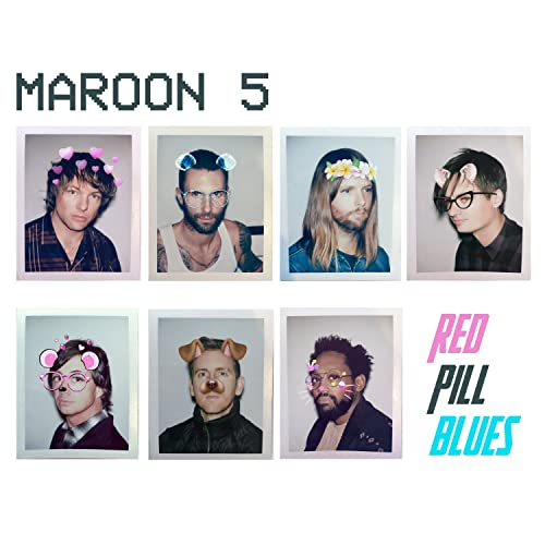 maroon five misery mp3 download
