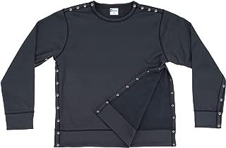 Post Surgery Sweatshirt - Men's - Women's - Unisex Sizing