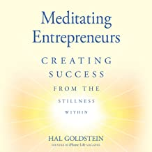 Meditating Entrepreneurs: Creating Success from the Stillness Within: Bliss and Abundance with The Transcendental Meditation® Program