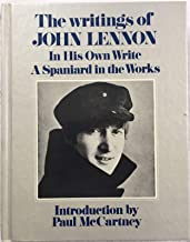 Writings of John Lennon in His Own Write: A Spaniard in the Works
