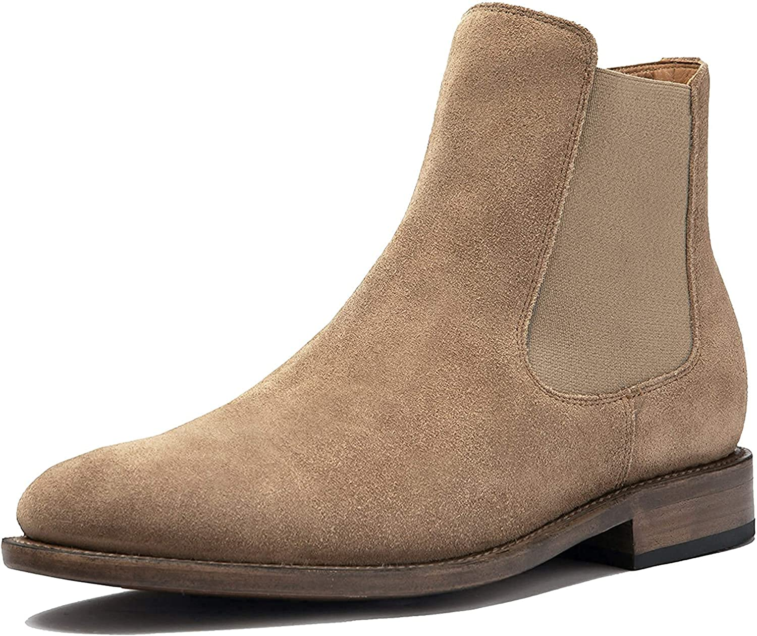 sold out Thursday Boot Low price Company Chelsea Men's Cavalier