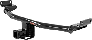 Best tow hitch tucson Reviews