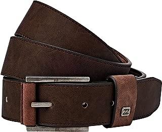 Men's Gaviotas Belt