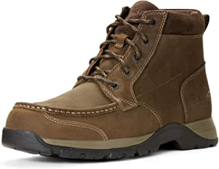 Men's Edge Boot