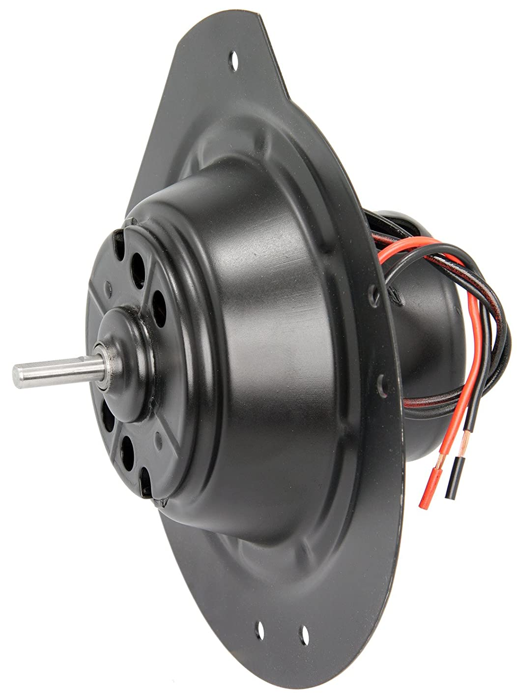 Four Seasons/Trumark 35571 Blower Motor without Wheel