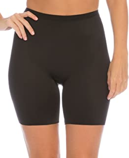 Assets Red Hot Label Mid-Thigh Primer Lightweight Slimming Shorts