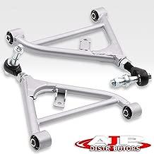 s14 rear suspension arms