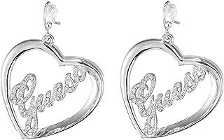 Guess Women's Alloy Drop & Dangle Earrings