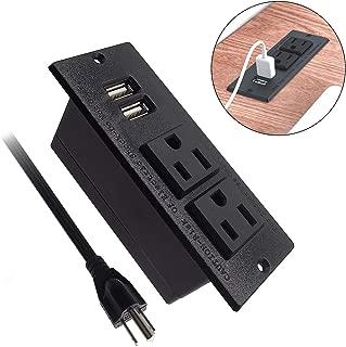 Best power socket kit Reviews