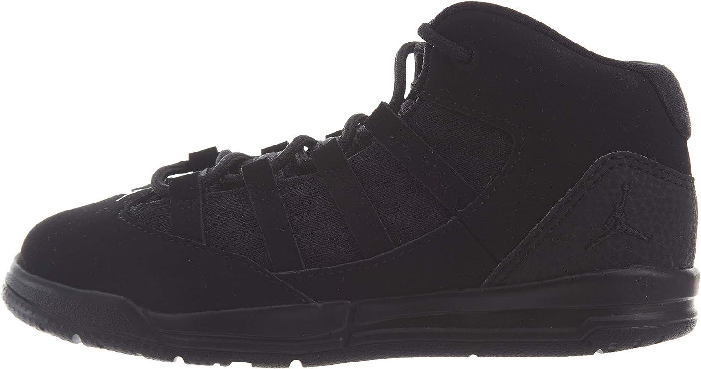 Nike Jordan MAX Aura Mens Fashion-Sneakers AQ9084