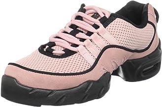 BLOCH Boost DRT Women's Dance Shoe