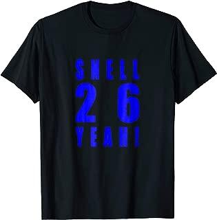 SNELL YEAH! Kentucky Cool Football t-Shirt