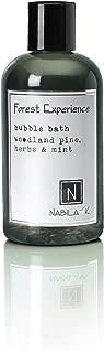 Best opium bath oil Reviews