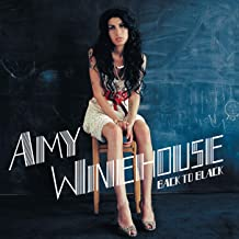 amy winehouse tears dry on their own