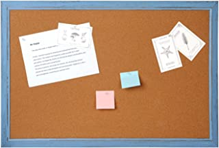 Best vintage style notice boards Reviews