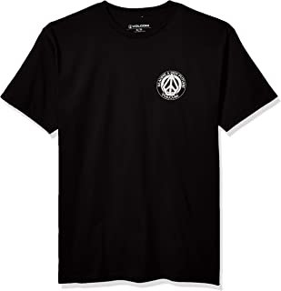 Volcom Men's Conceiver Basic Fit Short Sleeve Tee