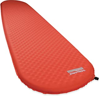 Therm-a-Rest Prolite Plus Ultralight Self-Inflating Backpacking Pad
