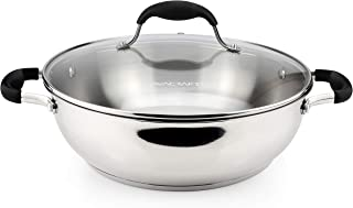 Best royal prestige cookware prices Reviews