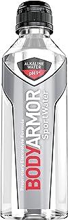Body Armor Drink Lyte