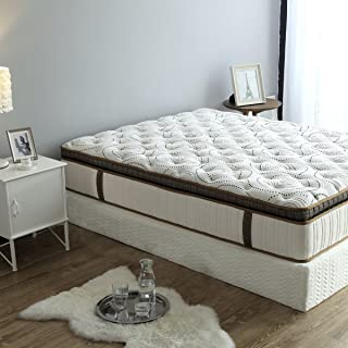 Best simmons beautyrest silver luxury firm Reviews