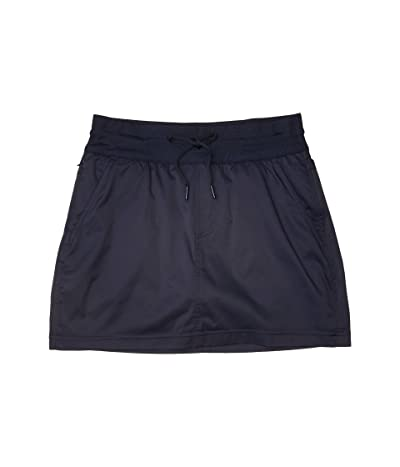 The North Face Aphrodite Skort (Urban Navy) Women