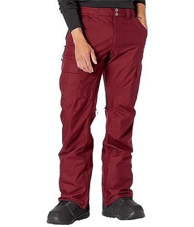 Burton Cargo Pant Regular Fit