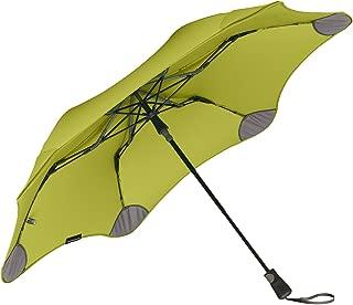 Blunt Umbrellas Metro Umbrella O/S Guacamole