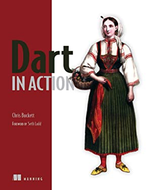 Dart in Action