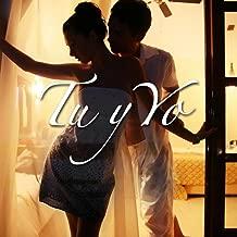 Tu y Yo: Musica Instrumental Romántica para el Día de San Valentín para Vivir Momento Mágicos